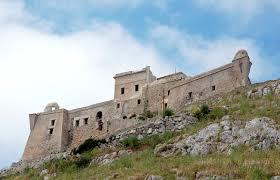 Il Forte di Santa Caterina a Favignana - foto 1