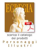 Scarica il catalogo in PDF di questi prodotti